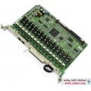 Panasonic KX-TDA0177 کارت سانترال پاناسونیک