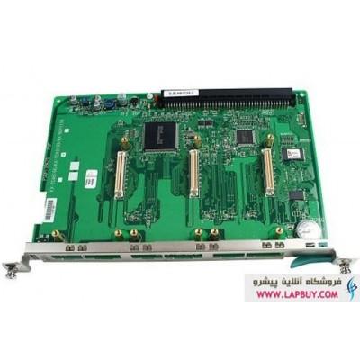 Panasonic KX-TDA0190 کارت سانترال پاناسونیک
