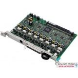 Panasonic KX-TDA0170 کارت سانترال پاناسونیک