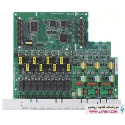 Panasonic KX-TE82483 کارت سانترال پاناسونیک