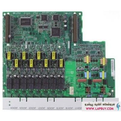Panasonic KX-TE82480 کارت سانترال پاناسونیک