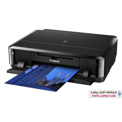 PIXMA iP7250 Inkjet Printer پرینتر کانن