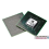 Chip VGA Geforce G86-730-A2 چیپ گرافیک لپ تاپ