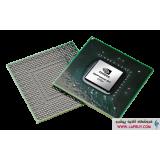 Chip VGA Geforce G98-600-U2 چیپ گرافیک لپ تاپ
