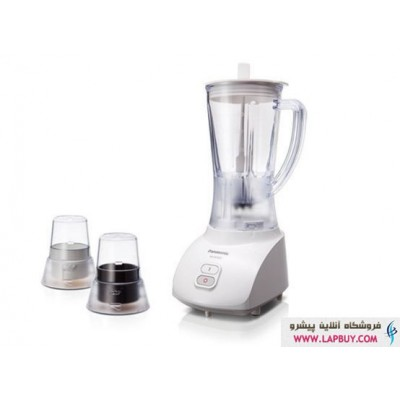 Panasonic MX-GX1021 Blender مخلوط کن