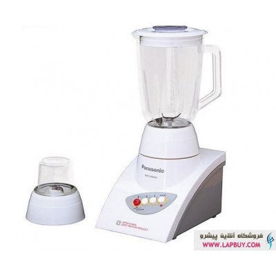 Panasonic MX-N800G Blender مخلوط کن