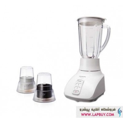 Panasonic MX-GX1521 Blender مخلوط کن
