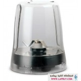 Feller BLG 255 Blender مخلوط کن