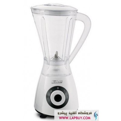 Feller BL870 Blender مخلوط کن