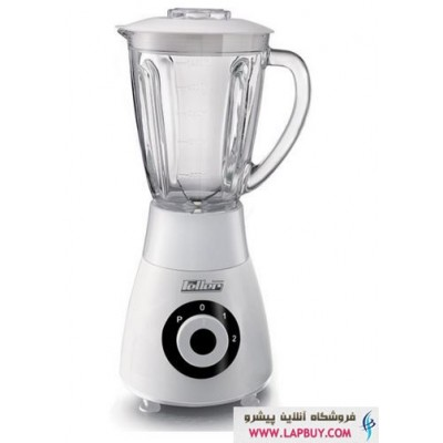 Feller BL 5101 Blenders مخلوط کن