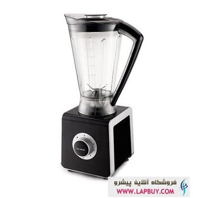 Feller BL51 Blender مخلوط کن