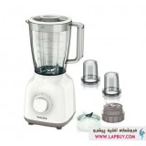 Philips HR2114 Daily Collection Blender مخلوط کن