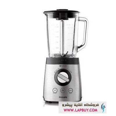 Philips HR2195 Blender مخلوط کن