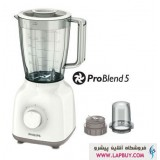 Philips HR2102 Blender مخلوط کن