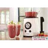 Philips HR2095 Avance Collection Blender مخلوط کن