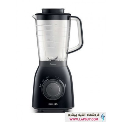 Philips HR2166 Blender مخلوط کن