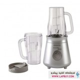 Kenwood SB055 Blender مخلوط کن