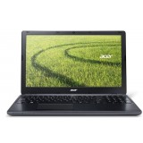Acer Aspire E1-572G لپ تاپ ایسر