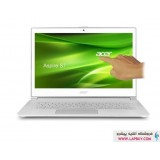 Acer Aspire S7-392-6402 لپ تاپ ایسر