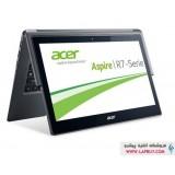 Acer Aspire R7-371T لپ تاپ ایسر