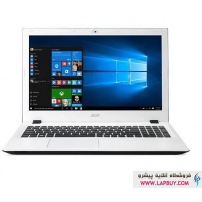 Acer Aspire E5-574G-73L4 لپ تاپ ایسر
