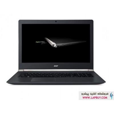 Acer V17 Nitro VN7-791G-76Z8 لپ تاپ ایسر