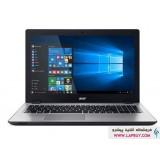 Acer Aspire V3-575G-73nq لپ تاپ ایسر