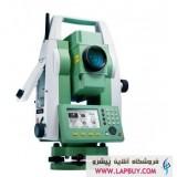 TS06 R1000 توتال استیشن لایکا