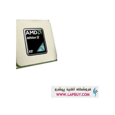 AMD Athlon II X2 240 سی پی یو کامپیوتر