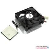 AMD A8 7600K سی پی یو کامپیوتر