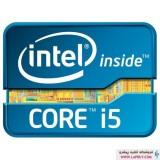 Intel® Core™ i5-4460S Processor سی پی یو کامپیوتر