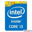 Intel® Core™ i3-6100 Processor سی پی یو کامپیوتر