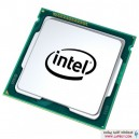 Intel® Pentium® Processor G3260 سی پی یو کامپیوتر