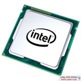 Intel® Pentium® Processor G640 سی پی یو کامپیوتر