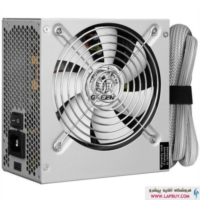 Power GP530A-EU پاور گرین
