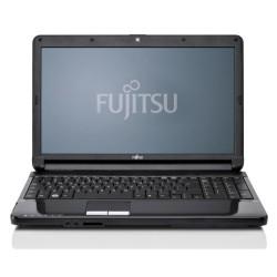 LifeBook AH530-cpu i3 لپ تاپ فوجیتسو