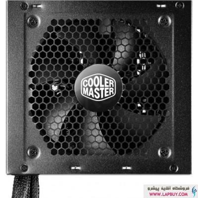 Cooler Master G650W منبع تغذیه کامپیوتر کولر مستر