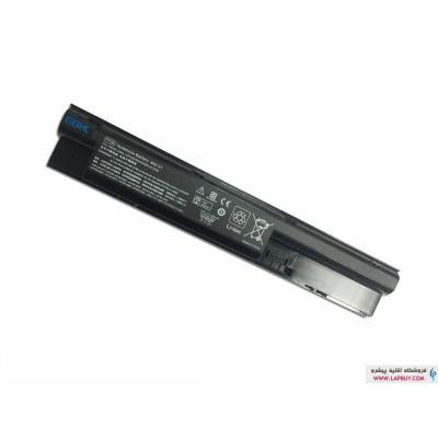 HP ProBook 455 G1 Series باطری لپ تاپ اچ پی