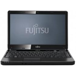 LifeBook SH531-i5-4GB لپ تاپ فوجیتسو