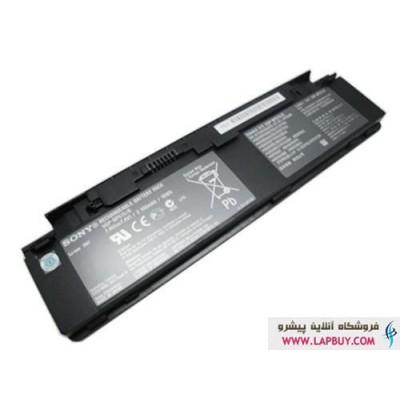 VGP-BPS15 Series باطری باتری اورجینال لپ تاپ سونی