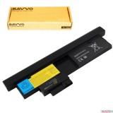 Lenovo ThinkPad X200 باطری لپ تاپ لنوو