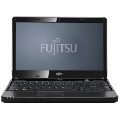 LifeBook SH531-i7 لپ تاپ فوجیستو