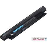 Dell Inspiron 15-5521 6 Cell Battery باطری باتری لپ تاپ دل