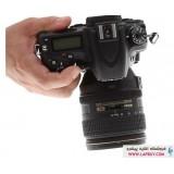 Nikon D750 + 24-120 f/4G VR دوربین دیجیتال نیکون