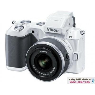 Nikon 1 V2 دوربین دیجیتال نیکون