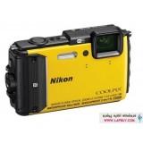 Nikon Coolpix AW130 دوربین دیجیتال نیکون
