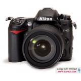 Nikon D7000 18-140 VR دوربین دیجیتال نیکون
