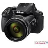 Nikon Coolpix P900 دوربین دیجیتال نیکون