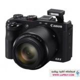 Canon Powershot G3X دوربین دیجیتال کانن
