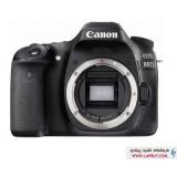 Canon Eos 80D Body دوربین دیجیتال کانن
